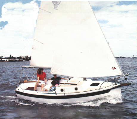Used boat list